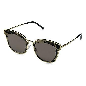 نظارات شمسية للسيدات جيمي تشو نايل-S-XMG-63 (ø 63 مم)