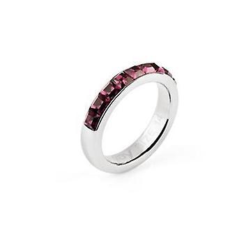 Brosway joyas anillo btgc52b