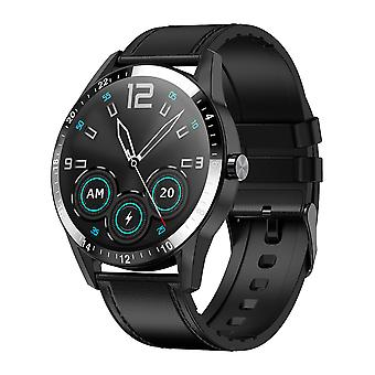 Smartwatch G20 Activity Fitness Tracker compatibile con Ios Android
