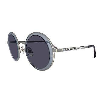 Swarovski sunglasses sk0199-16b-57