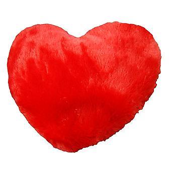 Heating pillow - Heart