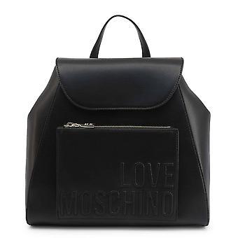 Love Moschino - Rucksacks Women JC4118PP1BLB