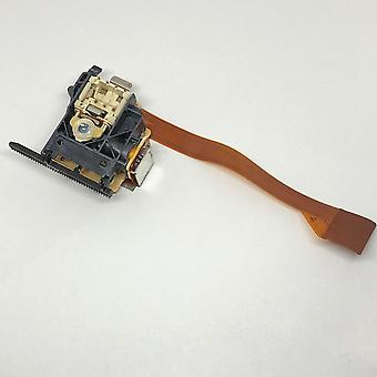 Vam-1250 ゴールドコンタクトサーフェス - 光学ハイファイCDレーザーレンズ