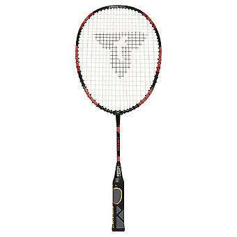 Talbot Torro ELI Mini Badminton Racket from Up to 4 Years - Light and Robust