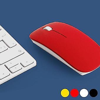 Mice trackballs optical wireless mouse 144624