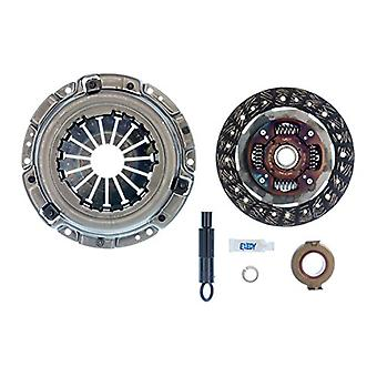 EXEDY KHC03 OEM Replacement Clutch Kit
