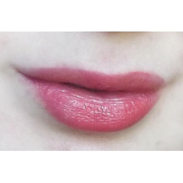 Vegan Lip Tint Phantasm