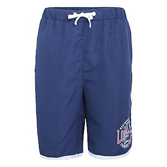 Lonsdale Badehose Sandyhills
