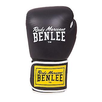 Benlee Boxhandschuhe Thai Tough