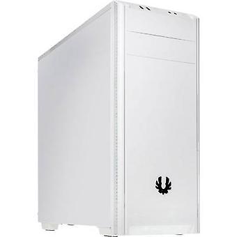 Bitfenix Nova Midi torni PC kotelo Valkoinen