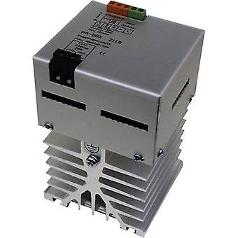 Appoldt PA-Box-230 Dimmer box soft start module 1 pc(s) Switching voltage (max.): 250 V AC (W x H x D) 80 x 75 x 125 mm