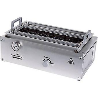 PROMA 142020 solderen systeem 1