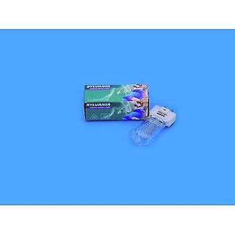 Sylvania A1/244 Halogen 230 V GY9.5 500 W White