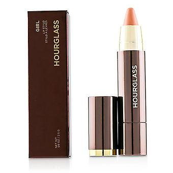 Hourglass Femme Nude Lip Stylo-#n2 (Honey beige Nude)-2.4 g/0.08 oz