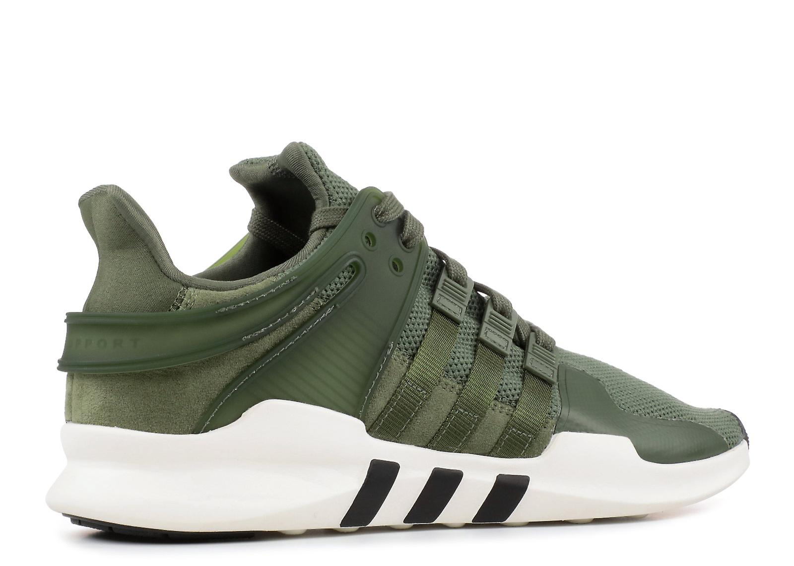 Eqt Support Adv W - Cp9689 - Shoes