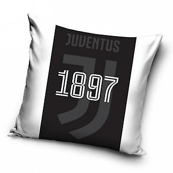 Juventus pute VT
