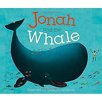 Jonah och Whale