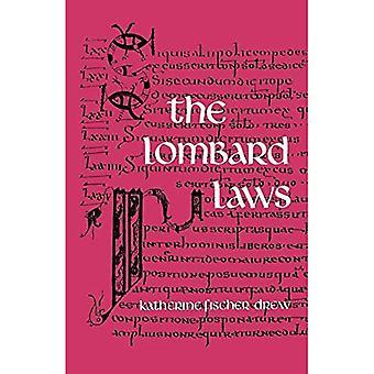 Lombard lait (keskiajalla-sarja)