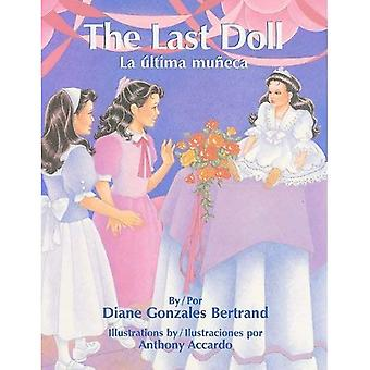 The Last Doll / La ultima meneca