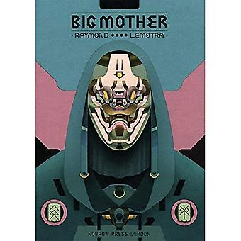 Big Mother 4