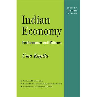 Intian talous