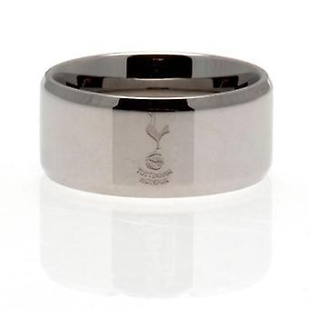 Tottenham Hotspur Band Ring groß