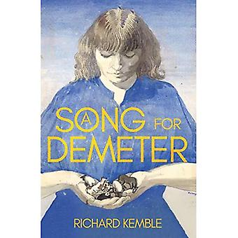 Ein Lied für Demeter