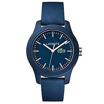 Lacoste 2000955 women's watch