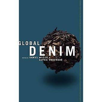 Global Denim da Miller & Daniel