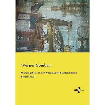 Warum Gibt es in Den Vereinigten Staaten Mottoshow Sozialismus von Helden & Werner