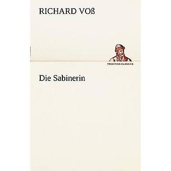 يموت سابينيرين بمقطع صوتي & ريتشارد