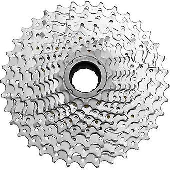 SunRace freewheeling screw wreath (e-bike)//10x (11-36 teeth)