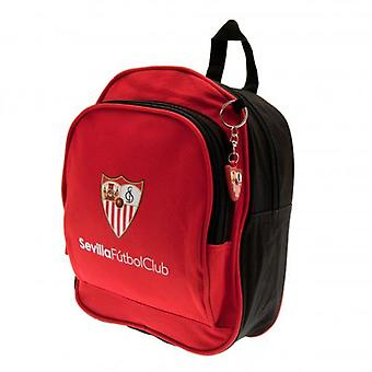 Sevilla spädbarn ryggsäck