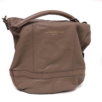 Liebeskind Leather Goods Ramona C Vintage Leather Bag