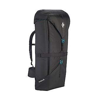 Black Diamond Pipe Dream 45L Pack S16