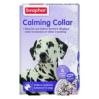 Beaphar Calming Collar For Dogs (Assorted Colours)