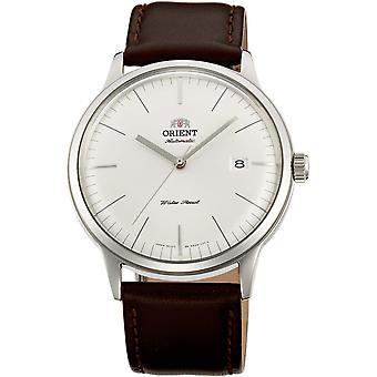 Orient OR-FAC0000EW0 klassinen mekaaninen miesten Watch