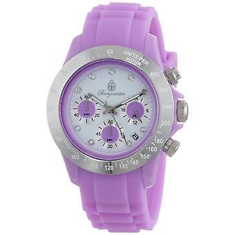 Burgmeister Reloj Mujer ref. BM514-990C