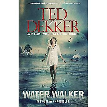 Water Walker (Outlaw Chronicles (Worthy))