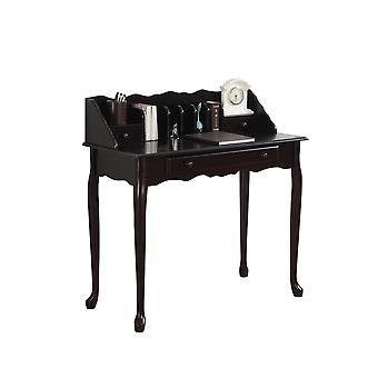 Desk - 36