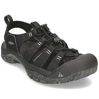 Keen Newport H2 1020285 universal summer men shoes