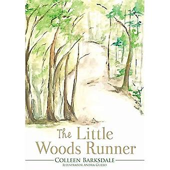 The Little Woods Runner