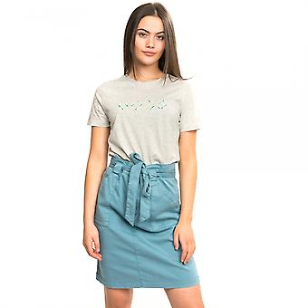 Boss Boss Bochiny-D Womens Skirt