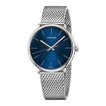 Calvin Klein K8M2112N Men's High Noon Wristwatch