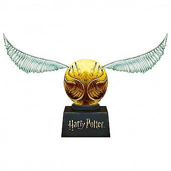 عملة بنك -- هاري بوتر -- الذهبي الواشي تمثال نصفي البنك الجديد 48428