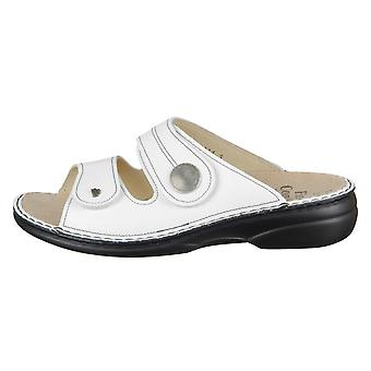 Finn Comfort Sansibar 02550001000 universal summer women shoes