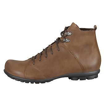 Think! Kong 8566741 universal winter men shoes