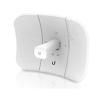Ubiquiti Litebeam AC 23Dbi 5Ghz antenă