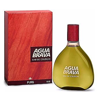 Men's Perfume Agua Brava Puig EDC