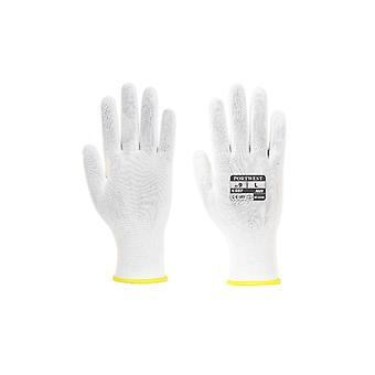 Portwest assembly glove a020 box of 960